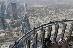 uae the burj khalifa at the top dubai eat sleep travel