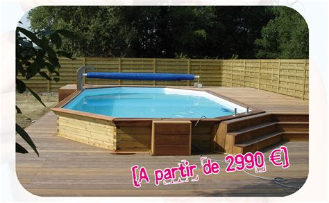 piscine hors sol gonflable max min