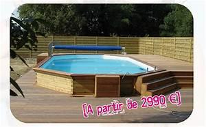 Piscine Intex Castorama : piscine tubulaire intex castorama sur bleu ext rieur conseils ~ Voncanada.com Idées de Décoration