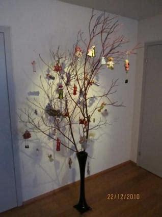 Weihnachtsbaum Ohne Nadeln by Die Sch 246 Nsten Weihnachtsb 228 Ume Bieler Tagblatt