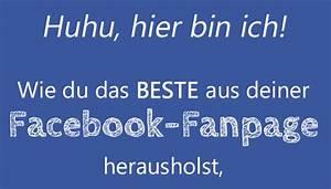 Autark Leben In Deutschland : r ckblende facebook als marketing tool f r blogger ~ Indierocktalk.com Haus und Dekorationen