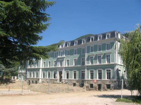 la grande maison chelles bois saleve association des anciens pensionnaires de bois salve