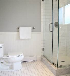 waterproof bathroom walls waterproof wall panels in calm f With waterproof material for bathroom walls