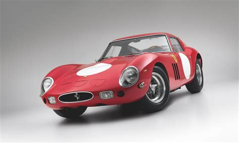 Gto 250 For Sale by 250 Gto For Sale