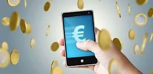 Zeitwert Berechnen Handy : handyversicherung wann es sich wirklich lohnt sein handy ~ Themetempest.com Abrechnung