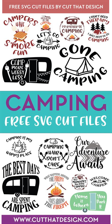 It means svg file can be viewed or edited in text editor and image/drawing software. Free SVG Files | Cricut tutorials, Cricut, Cricut vinyl