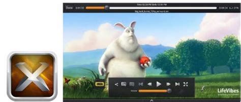 Best Android Mov Player 10 Best Android Players For Kindle Hd