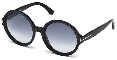 tom ford sonnenbrille damen tom ford damen sonnenbrille 187 juliet ft0369 171 kaufen otto