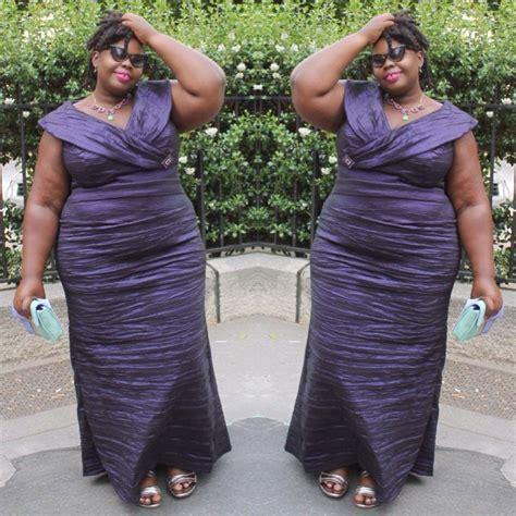 robe de chambre femme grande taille pas cher gaëlle prudencio