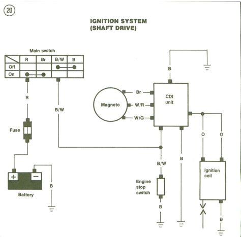 Ancient Atv Electrical Blasterforum