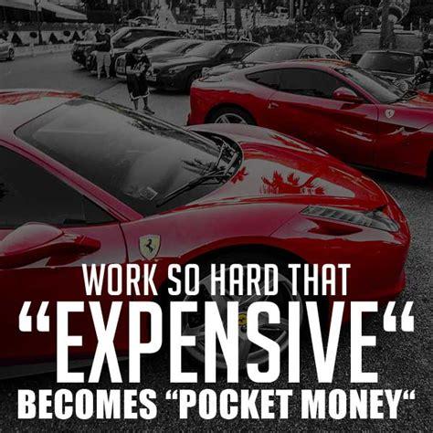millionaire motivation quotes money motivation pics