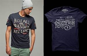 15 killer t shirt design combinations that actually work With screen print letters on t shirt