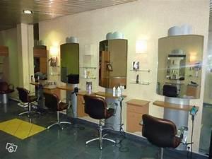 Mobilier Salon De Coiffure : mobilier salon de coiffure occasion ~ Teatrodelosmanantiales.com Idées de Décoration