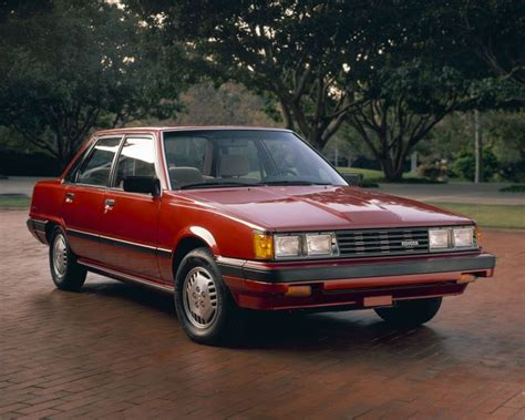Toyota Camry History by 102 Best History Of The Toyota Camry Images On