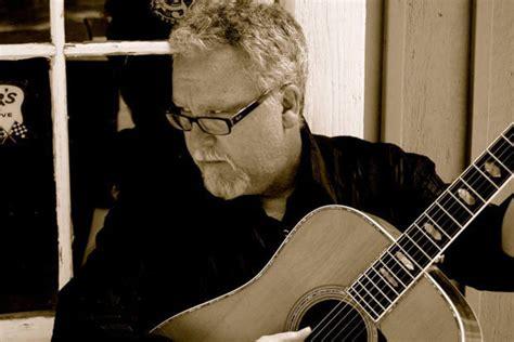 Songwriter Max T. Barnes, Singer Dave Clark Headline Big