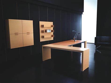 bureau design contemporain bureau contemporain bureau contemporain mobilier bureau