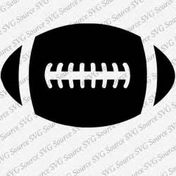 Football SVG Files for Cricut