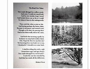 Printable robert frost poems 9jasports