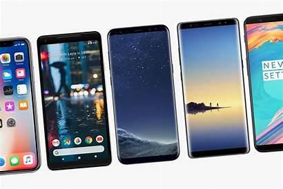 Phones Samsung Special Galaxy Check Fold Newatlas