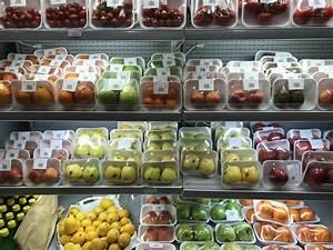 Lebensmittel Aufbewahren Ohne Plastik : 17 plastikverpackungen die an der menschheit zweifeln lassen ~ Markanthonyermac.com Haus und Dekorationen