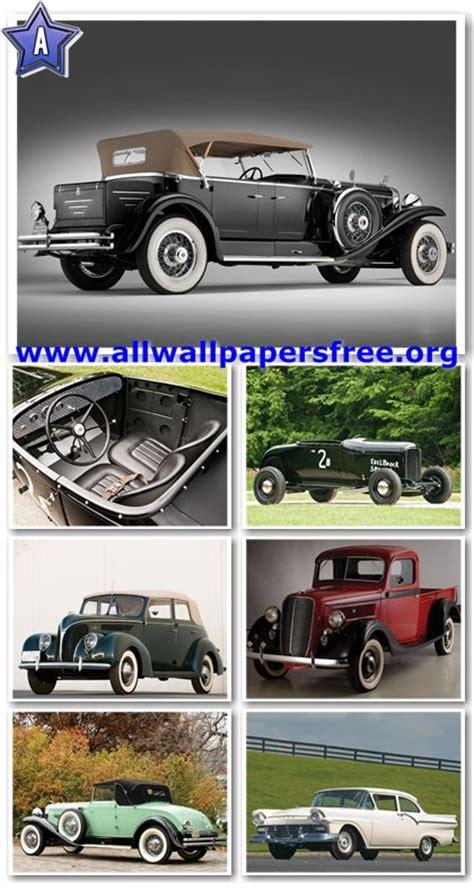 classic cars cars  sale  hamilton ohio