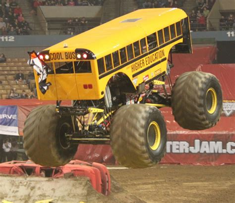 best truck in the world big monster trucks from around the world