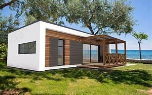 Tiny Houses De : verkocht tiny house mobiele mod slovenie real estate slovenia ~ Yasmunasinghe.com Haus und Dekorationen