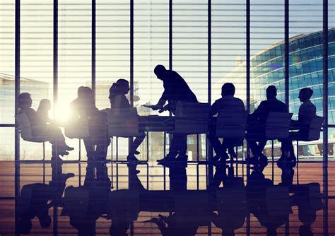 cabinet de conseil it agence de conseil arles on formation de dirigeants d entreprise 13