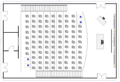 seating chart   create  seating chart