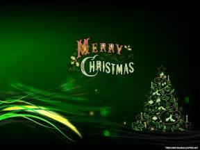 irbob sevenfold green merry wallpaper