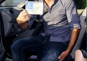 Carte Stationnement Paris : cartes de stationnement handicap paris fait la chasse aux fraudes ~ Maxctalentgroup.com Avis de Voitures