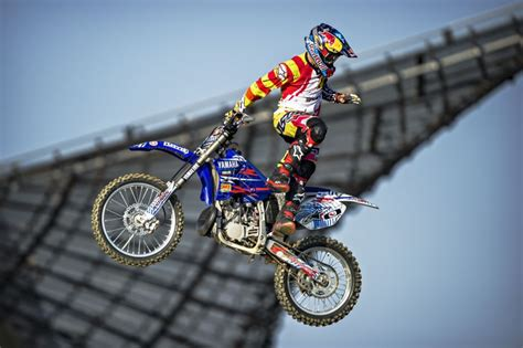 motocross freestyle tricks thomas pages talks red bull x fighters sa freestyle