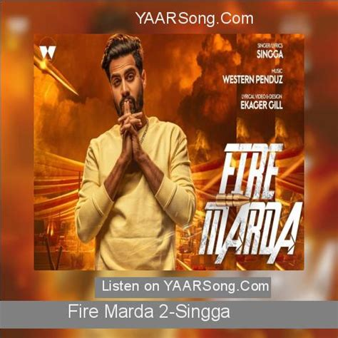 Players freely choose their starting point with their parachute, and aim to stay in the safe zone for as long as possible. Punjabitop10song - punjabi songs, single tracks, mp3 ...
