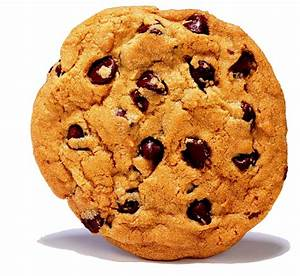 Cookie PNG Transparent Images | PNG All