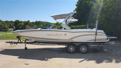 Mastercraft X Boats For Sale mastercraft x 46 boats for sale boats
