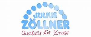 Test Matratzen 2016 : der gro e julius z llner matratzen test 2016 ~ Orissabook.com Haus und Dekorationen