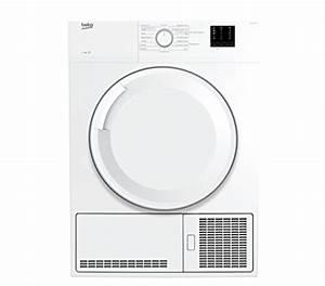 Beko Ds 7333 Pa0 Wärmepumpentrockner : kondenstrockner beko vergleich einkaufstipps f r jeden haushalt m rz 2019 ~ Orissabook.com Haus und Dekorationen