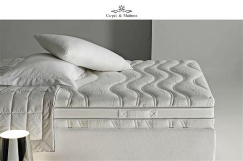 prodotti pulizia tappeti la miglior pulizia per tappeti e materassi a perugia 232