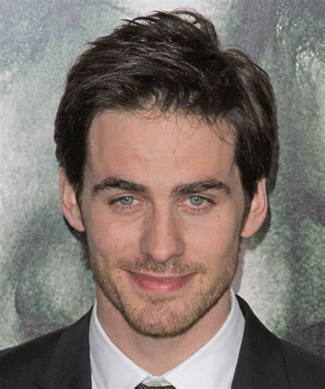 colin o donoghue hairstyle colin o donoghue hairstyles in 2018