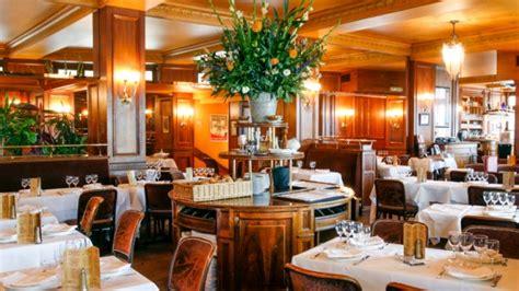 cuisine hacker toulouse restaurant brasserie flo toulouse les beaux arts à toulouse 31000 menu avis prix et