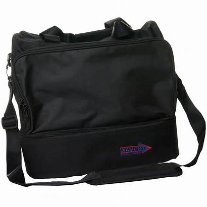 Bag Players Football Equipment Carry Bags Kit