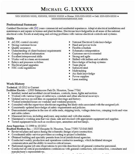 Technical Resume by Technical Project Manager Computers Technology