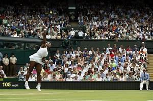Unlike soccer, men and women earn equal prize money in pro ...