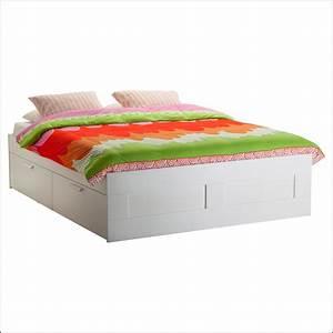 Bett 140x200 Ikea : ikea bett 140x200 download page beste wohnideen galerie ~ Udekor.club Haus und Dekorationen