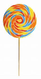 Lollipop PNG Transparent Image - PngPix