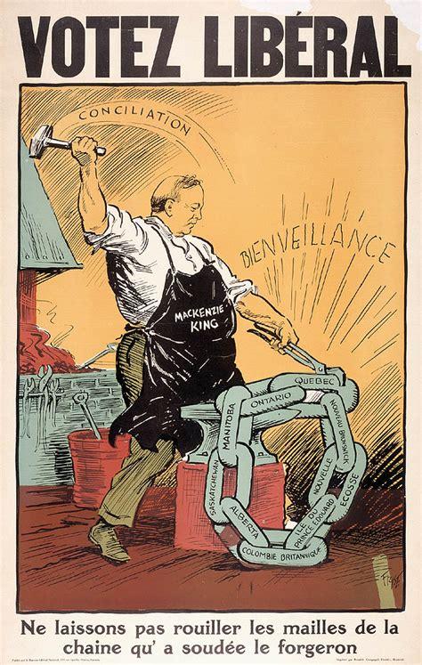 bureau de vote lyon file wlmk hammer and tongs votez liberal poster 1930 jpg