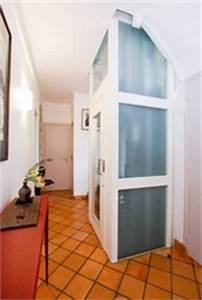 Ascenseur Privatif Prix : mini ascenseur privatif infos et prix ooreka ~ Premium-room.com Idées de Décoration
