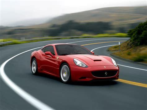 2009 Sports Car by Mr Car