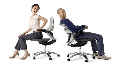 Knoll Regeneration Chair Uk by Generation By Knoll Office Chair Helping Workers Sit How