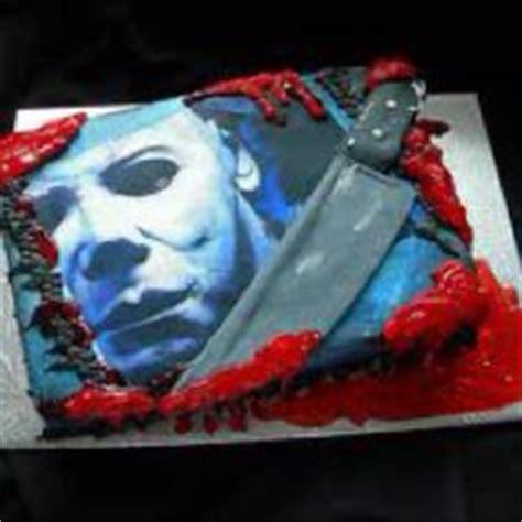 creative cakes  pinterest avenger cake friday